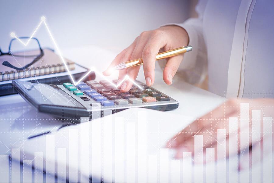 Λογιστικές υπηρεσίες - Λογιστικό γραφείο Καλλιγάς